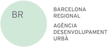 Barcelona Regional- Agència Desenvolupament Urbà