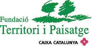 Fundació Territori i Paisatge. Caixa Catalunya