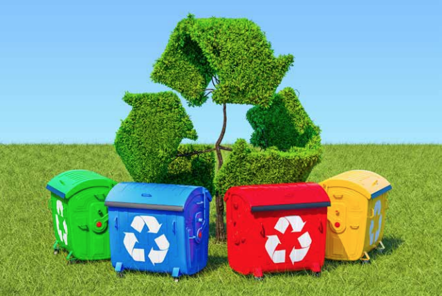 ¿Cómo incidir en la economía circular desde el planeamiento, el proyecto y la gestión urbana?