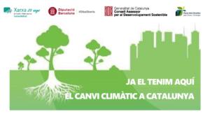 Tercer Informe del Canvi Climàtic de Catalunya