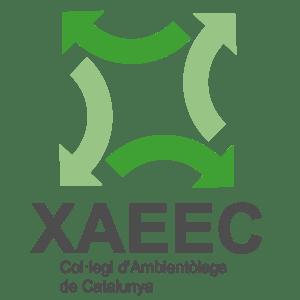 XAEEC_logo
